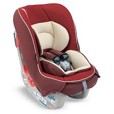 best convertible car seat for urban pas