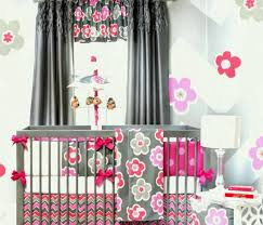 Decoration Room For Baby Girl Perfect Unique Baby Girl Nursery Ideas Cool Gallery Ideas 1419