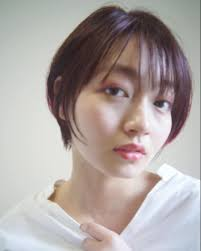 必見2019年最新髪型book大人女性の髪型はこれできまり Arine アリネ