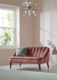 living room designs brown furniture. Full Size Of Living Room Ideas:popular Paint Colors For Rooms 2018 Designs Brown Furniture