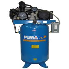 puma air compressor parts. puma 80 gal. 7.5 hp blue electric 2 stage air compressor parts