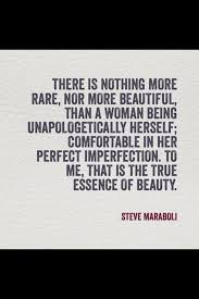 Strong Confident Woman Quotes Interesting New Strong Confident Woman Quotes Quotes About Strong Confident