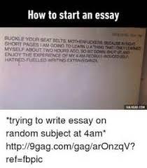 cheap essay writing service original content dissertation writing service usa master