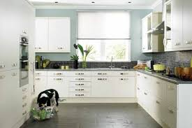 modern white kitchen. Modern White Kitchen Cabinets ~ Design : Best Modern White Kitchen H
