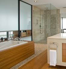 Laminate Flooring For Kitchens And Bathrooms Can You Put Laminate Flooring In A Bathroom Bathrooms Cabinets