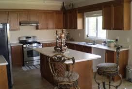 Edmonton Kitchen Cabinets Kitchen Refacing Cabinets Astounding Kabinets Hzmeshow