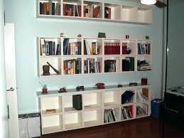 ikea billy bookcase review large size of billy bookcase review home decor best astounding photo ideas