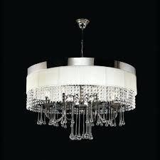 mesmerizing contemporary crystal chandeliers crystal chandelier modern design medium size of contemporary crystal chandeliers chandeliers