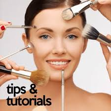 want to learn how do make up follow howto makeup