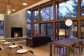 Open Plan Living Room Decorating Open Living Room And Kitchen Designs Living Room Design Ideas