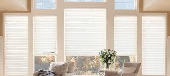 Window Shades U0026 Blinds Repair Service In Nassau U0026 Long Island NYWindow Blind Repair Services