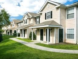 Cheap One Bedroom Apartments In Savannah Ga 1 Bedroom Rent Luxury Design 1 Bedroom  Apartments Ideas