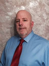 Gerard Prast Joins XS Brokers   West Hartford, CT Patch