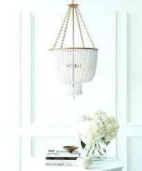 glass bead chandelier glass bead chandelier the best beaded chandelier ideas on bead glass bead chandelier glass bead chandelier