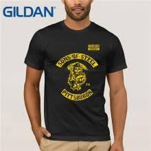 T Недорого Китая Купить Bandit Aliexpress Из Shirt – На