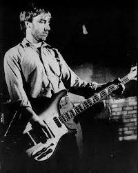 <b>Peter Hook</b> | Discography | Discogs