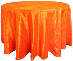 clear plastic table cover plastic tablecloth orange table cloth picture plastic tablecloth clear plastic table cover