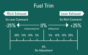 Fuel Trim Chart Yeah But What Are Your Fuel Trims 27won Performance