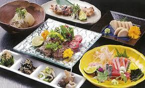 Shinshu Cuisine Plan Naganotravel