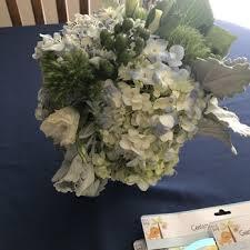 photo of xo bloom westlake village ca united states