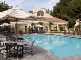 3 bedroom apartments for rent in newport beach ca. newport north apartment homes 3 bedroom apartments for rent in beach ca