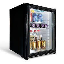 china 40l high quality small beverage refrigerator with glass door grt xc40 1 china mini bar fridge fridge