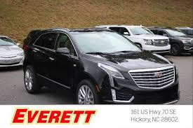2018 cadillac midsize suv.  2018 2018 cadillac xt5 vehicle photo in hickory nc 28602 on cadillac midsize suv