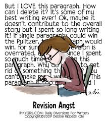 essay revision a review of revision the writing asylum
