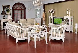 country living room furniture ideas. 17 fabulous french country living room furniture designs ideas o