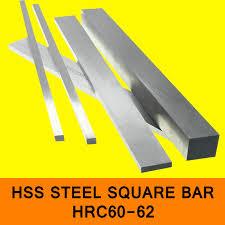 <b>HSS Steel Plate HRC60</b> to HRC62 Steel Sheet Turning Tool High ...