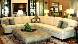 slipcovers for leather sofa slipcover for leather sofa slip cover for leather couch slipcover leather couch