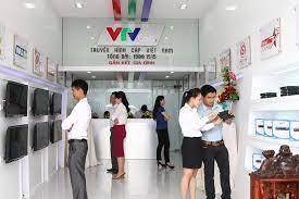 VTVCab Cà Mau - Trung tâm truyền hình cáp Việt Nam tại Cà Mau - VTVCab HCM  - Đăng ký lắp truyền hình cáp , Truyền hình số HD miễn phí