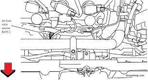 2001 Nissan Altima Fuse Box Diagram   2001 Wirning Diagrams together with  moreover  additionally Nissan Versa Stereo Wiring Diagram 2012 Nissan Altima Stereo additionally Nissan Altima 2 5 Engine Diagram 2008 Nissan Altima Serpentine likewise  likewise Parts  ®   Nissan Altima Suspension  ponents OEM PARTS furthermore bose radio in non bose altima   Nissan Forum   Nissan Forums as well 2007 2012 Nissan Altima with 2 5 Engine Air Fuel Ratio and O2 in addition 1998 Nissan Altima Repair Shop Manual Original besides Nissan Altima 2007 2012 Service Manual  Cooling fan control. on 2012 nissan altima diagrams