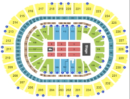 Ppg Arena Seating Chart Penguins Tso Pittsburgh Tickets Live In December 2019
