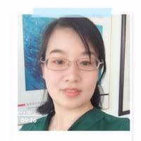 "60+ ""Wendy Dai"" profiles | LinkedIn"
