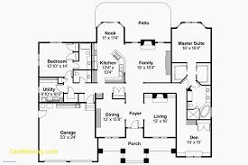 simple ranch house plans elegant ranch style duplex design house single level ranch house plans