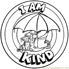 417b2d4d6ed1f4aac44fd1db35f037b9 free coloring pages morale lessons free resources assorted on two week behavior printable