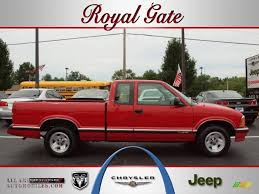 All Chevy » 1997 Chevy S10 For Sale - Old Chevy Photos Collection ...