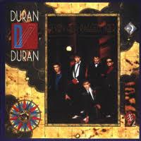 "<b>Duran Duran</b> Celebrate the Thirtieth Anniversary of ""<b>Seven</b> & the ..."
