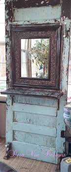 Decorate With Old Windows Interesitng Ways How To Use Old Windows