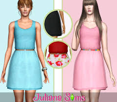 Juliana Sims: Bernadette Dress | Mini dress, Dresses, Clothes