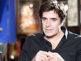 best david copperfield images concert illusions copperfield conjures new tricks from tech