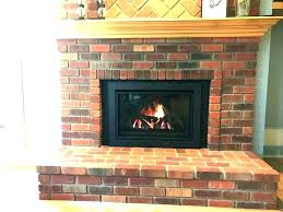 cleaning glass fireplace doors airtight fireplace doors how to clean glass fireplace door with ash removing