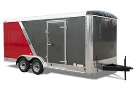 imagehandler ashx imageid 21532 blazer cargo trailers