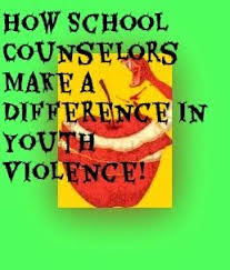 best youth violence images teenagers young  youth violence prevention