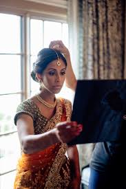 Indian wedding — The Blog — Matt Steeves Photography