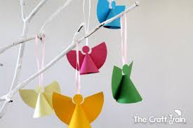 46 Best Christmas Arts And Crafts Ideas  FeltMagnetChristmas Arts And Craft Ideas