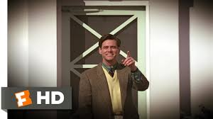 Truman Show Quotes Extraordinary Good Afternoon Good Evening And Good Night The Truman Show 4848