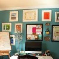 paint color for home office. simple office 15 home office paint color ideas rilane with for