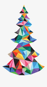 modern industrial christmas design - Google Search